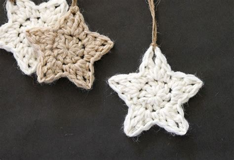 free crochet patterns easy christmas gifts crochet free ornament pattern lou