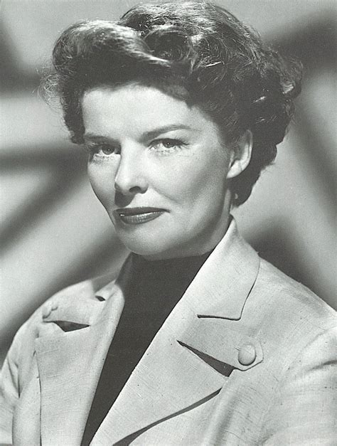 Hepburn Also Search For Katherine Hepburn Here S Looking At You Kid