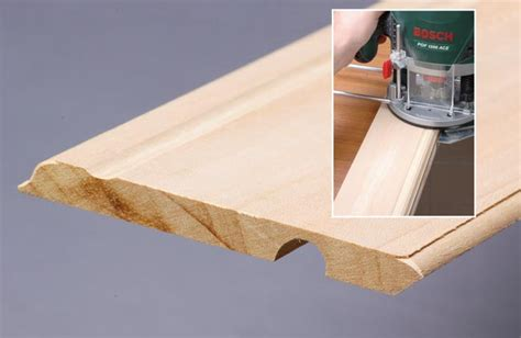 banco fresa fai da te come fresare il legno bricoportale fai da te e bricolage