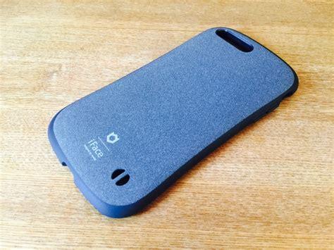 Sense Iphone 7 Plus iphone 7 plusケースはiface class sense シリーズにした 孤毒の果て