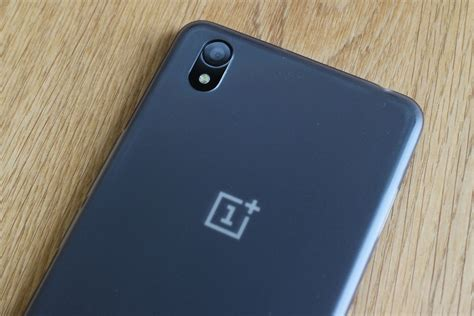one by one mobile one plus 3 vs oneplus x spec comparison digital trends