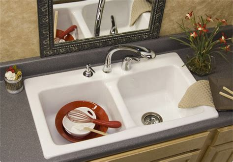 acrylic kitchen sink traditional kitchen sinks other