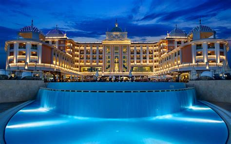 best hotel spa litore resort hotel spa