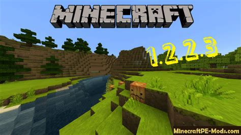 minecraft full version apk download download minecraft pe 1 2 16 1 2 11 1 2 10 apk for ios