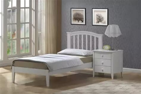 cheapest place to buy bedroom furniture best best place to buy bedroom furniture online ideas