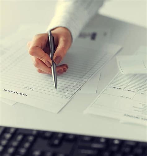 ufficio legalizzazioni legalizzazioni e apostille su documenti agenzia di