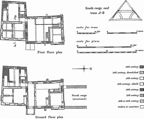 19th century floor plans 100 19th century floor plans 1905 u2026the