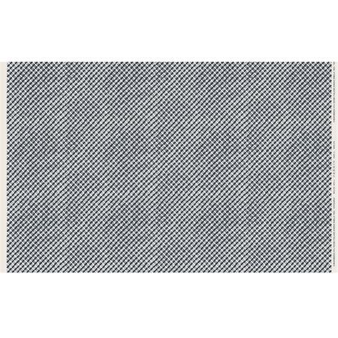 Marimekko Upholstery Fabric Sale by Marimekko Kopeekka Grey Cotton Linen Fabric