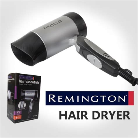 Hair Dryer For Sale In Pakistan new remington hair dryer in pakistan hitshop