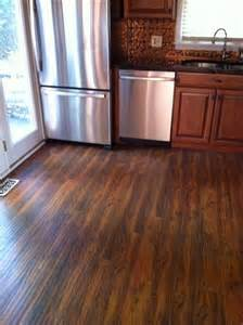 floor outstanding laminate wood flooring 2 laminate