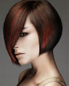 stylish colouredbob hairstyles for popular bob hairstyles for 2013 hairstyles weekly