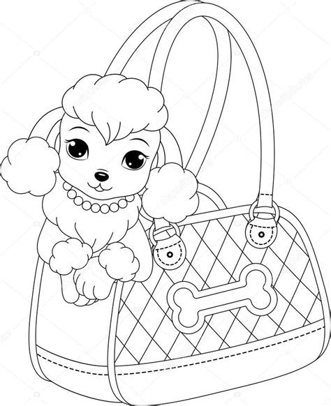 poodle coloring pages yorkie poo pages coloring pages