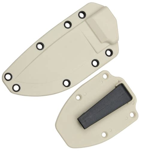esee 3 survival knife rc3