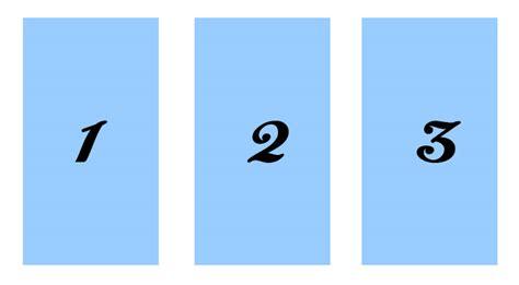tarot astrocentro tirada diaria gratis c 243 mo interpretar la tirada de tarot diaria gratis