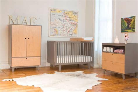 Cribs Modern by Modern Baby Cribs Bedroom Ideas Designs