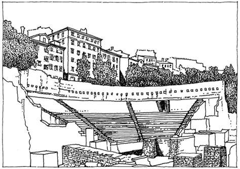 libreria minerva bologna marianna accerboni