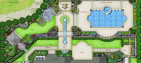 Landscape Design Service by Landscape Design Service By Maple Crest Landscape Phone