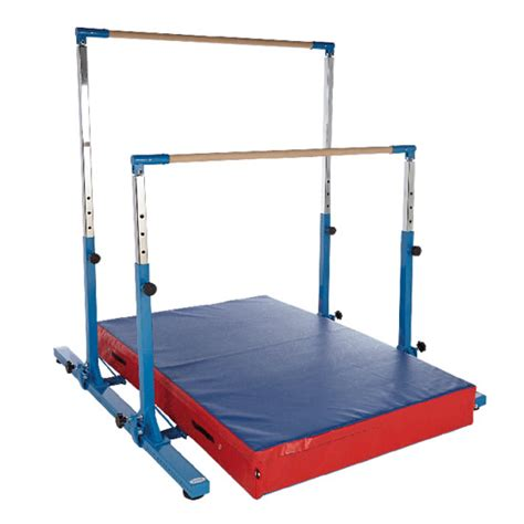 gymnastics equipment sms australia