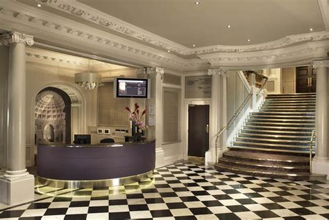 connaught rooms great grand connaught rooms hotel listing reception academy