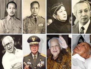 biography soeharto soeharto kecil dan kekuasaan j k m l n