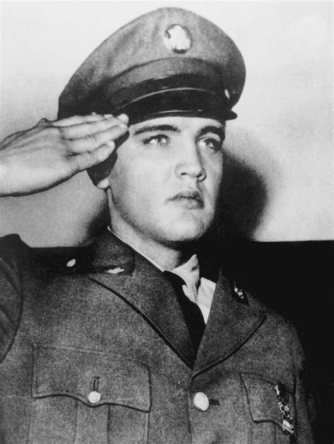 Elvis The Biography elvis biography news photos and