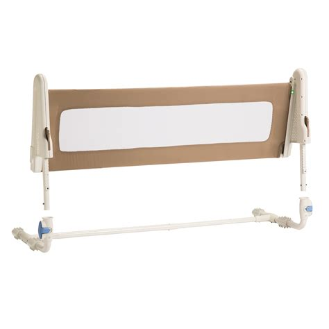 toddler bed safety rail dorel juvenile safety 1st secure click top of mattress bed