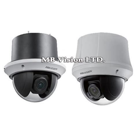 Hikvision 1 Mp Kamera Indoor Turbo Hd 720p 1mp Ds2ce56c0tirm T1310 1 hikvision turbo hd ptz 23x optical zoom 1mp hd