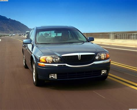 lincoln cars used for how much you can buy a used lincoln ls lincoln cars