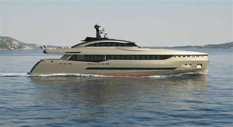 jachty polska luksus i ekologia pierwszy hybrydowy jacht trafia do