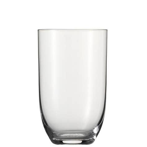 schott zwiesel barware schott zwiesel tritan crystal glass gentle barware