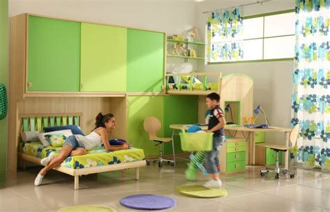 coolest girl bedroom in the world 50 brilliant boys and girls room designs unoxtutti from