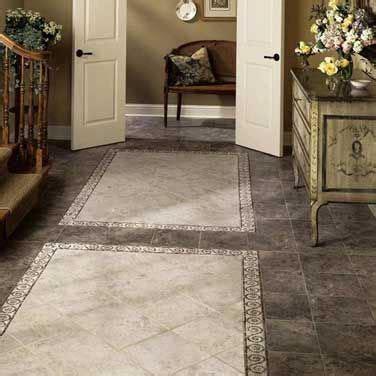 Ideas For Porcelain Wood Tiles Design Best 25 Tile Floor Designs Ideas On Pinterest Tile Floor Flooring Ideas And Tile Flooring
