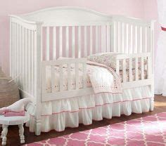 Circo Ruffle Crib Skirt by 1000 Images About Ideas For On Crib