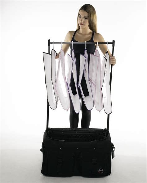 Rack And Roll Garment Bag by 17 Best Images About Rac N Roll Products On