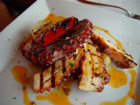 cocina gallega lo mejor de la cocina gallega