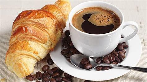 k che kaffee und fg trockenes br 246 tchen und kaffee sind kein fr 252 hst 252 ck