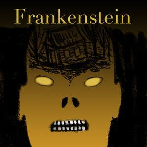 quotes from frankenstein fascinating best 25 frankenstein best 25 frankenstein mary shelley summary ideas on