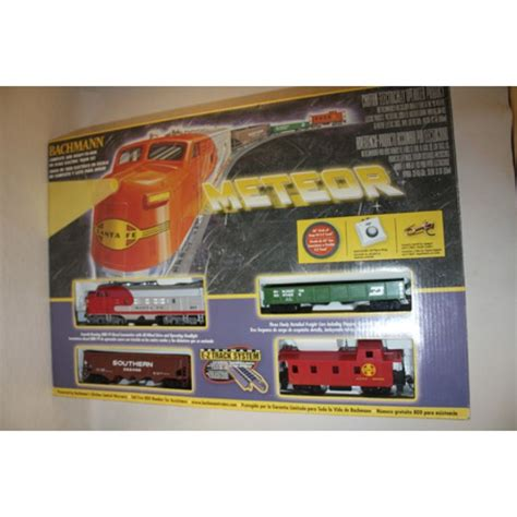Pasenan Tiger 2000 Original Ahm 237 best trains bachman lionel marx athearn ahm images on model trains ho scale and