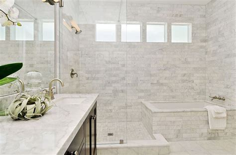 how much labor cost for bathroom remodel labor cost to remodel bathroom good exterior paint cost estimator exterior paint