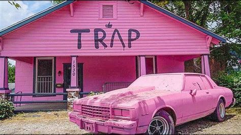 what to do after closing on a house 2 chainz pink trap house is closing down after the lease ends celebrity insider