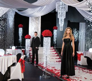 prom theme names with gold prom homecoming themes theme ideas anderson s