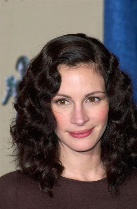 lhj com try a hairstyle beauty lookbook julia roberts 10 best hairstyles more com
