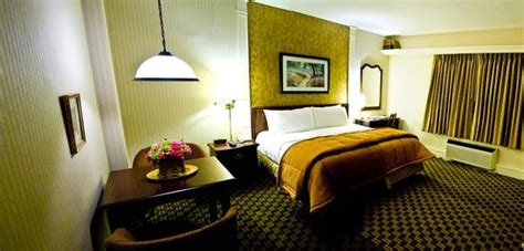 grand summit hotel updated  prices reviews nj
