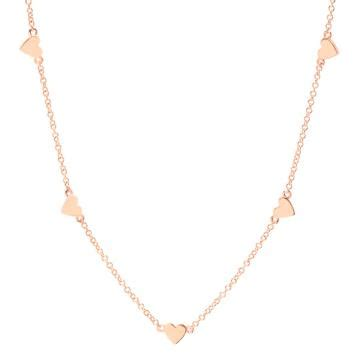 Necklace Shain Gold Kalung Shain Gold moondance jewelry gallery