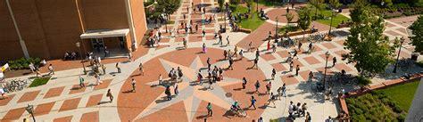 vcu off cus housing vcu cus housing vcu office of admissions international admissions undergraduate programs vcu