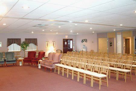 enea funeral home frankfort facility enea family funeral home