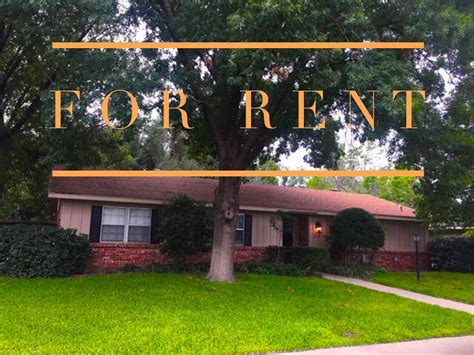 houses for rent in midland tx by owner top homes for rent midland 2609 maxwell dr midland tx