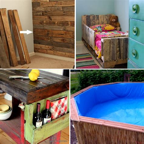 painting pallet tips and ideas got pallets these 17 diy pallet ideas are clever