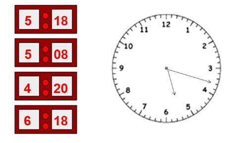 clock worksheet nearest minute time worksheets 187 time worksheets nearest minute