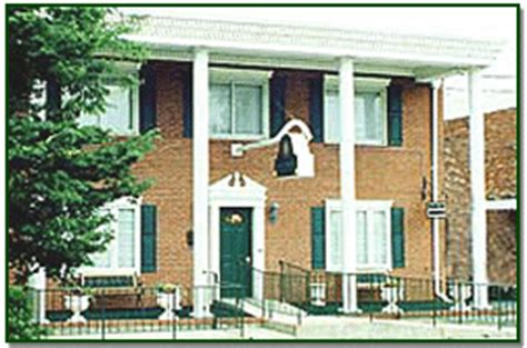 kirkley ruddick funeral home glen burnie md legacy